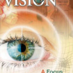 Visions2013